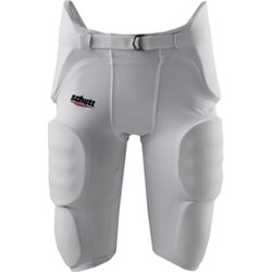 Kids' Integrated Practice Pants