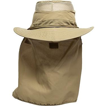 98026f2c4 Magellan Outdoors Men's Boating Boonie Hat with Shield