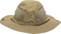 Men's Camper Fishing Boonie Hat