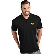 Hawkeyes Men's Clothing