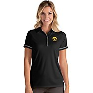 Hawkeyes Women's Apparel