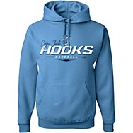 Corpus Christi Hooks