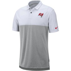 Nice Nike NFL | Academy