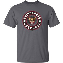 Boys' El Paso Chihuahuas View Graphic T-shirt