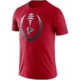 da1bc2525 NFL Fan Shop | NFL Football Clothing & Apparel, NFL Football Jerseys ...