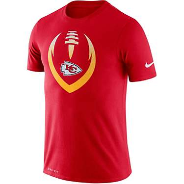 huge discount e40e0 035a0 Kansas City Chiefs Clothing | Academy