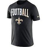 Top Nike New Orleans Saints   Academy  hot sale