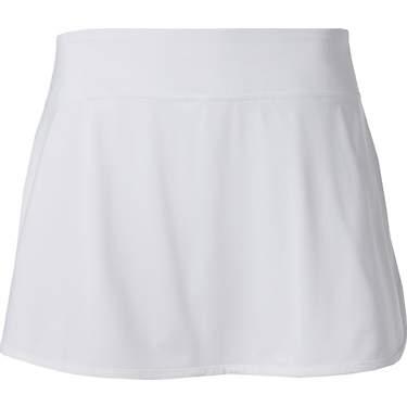11754625 Women's Tennis Skirts & Skorts   Academy
