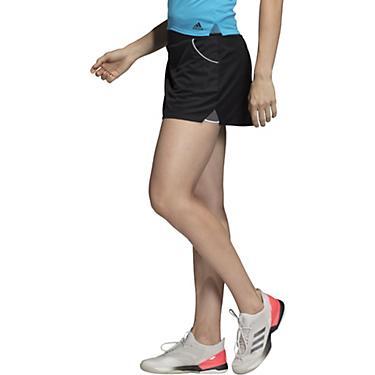 791248feae1a adidas Women's Club Tennis Skirt