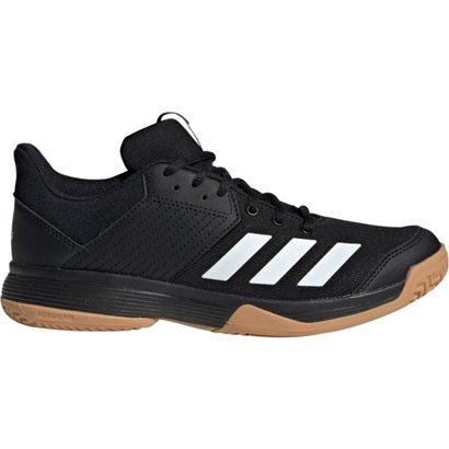 f4b54ceadd0 Adidas Women's Ligra 6 Volleyball Shoes | Academy