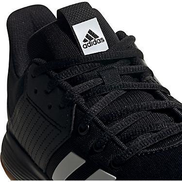 scarpe volley ligra adidas nere