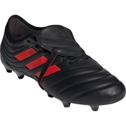 adidas Men's Copra Glora 19.2 Firm Ground Soccer Cleats