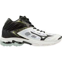 Men's Lightning Z5 Volleyball Shoes