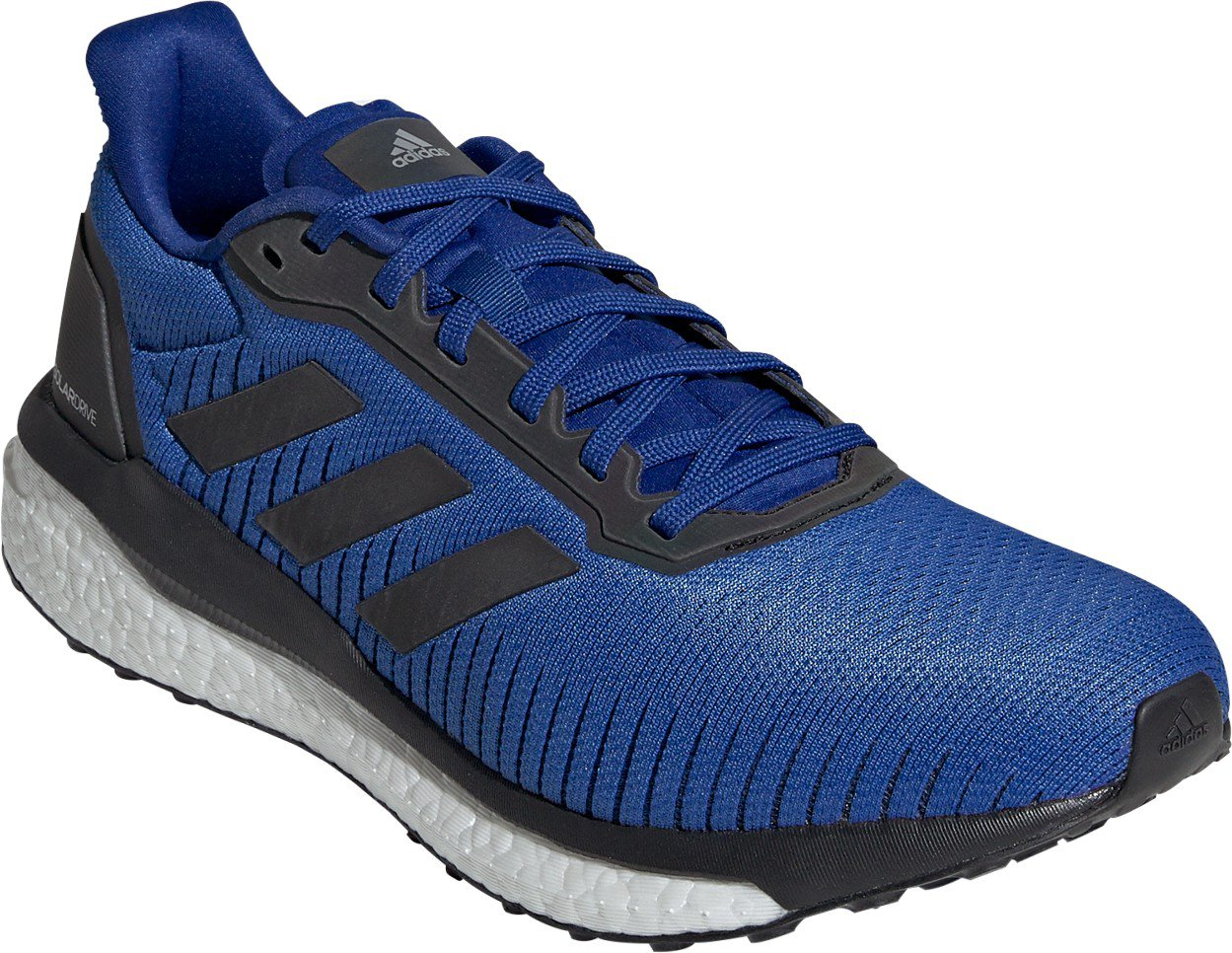 adidas Men's Solar Drive Running Shoes