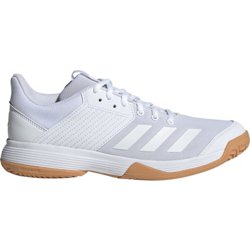 Women's Ligra 6 Volleyball Shoes