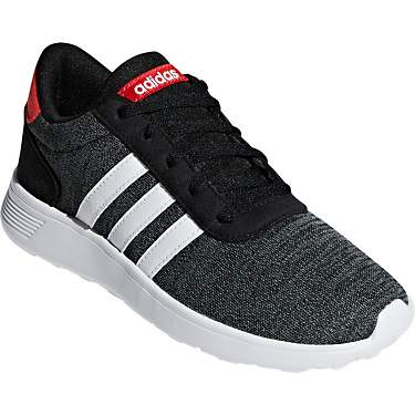 Boys' Running Shoes & Sneakers | Academy