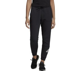 adidas Women's Must Haves Badge of Sport Sweatpants