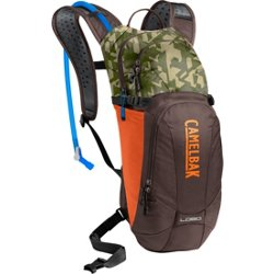 Lobo 100 oz Hydration Pack