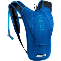 HydroBak 50 oz Hydration Pack