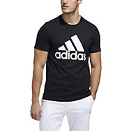 Men's Clothing by adidas