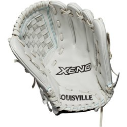 2019 Xeno 12 in Fast-Pitch Softball Infield Glove