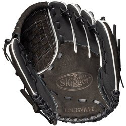 Kids' 2019 Genesis 10 in Baseball Infield Glove