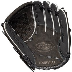 Kids' 2019 Genesis 11 in Baseball Pitcher's Glove