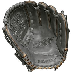 2019 LXT 12 in Fast-Pitch Softball Pitcher's Glove