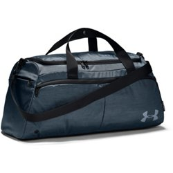 Undeniable Duffel Bag