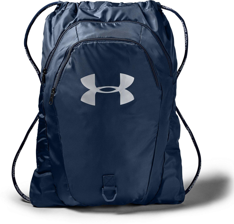 Mexico Flag Spades Ace Poker Drawstring Bag Multifunctional String Backpack Custom Cinch Backpack Sport Gym Sack