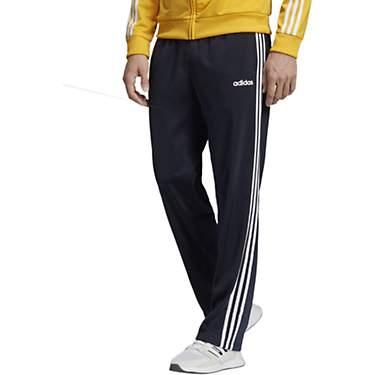 Men's Adidas Pants Academy    Adidas bukser til mænd   title=          Academy