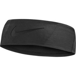 Women's Mesh Fury Headband