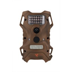 Terra Extreme 14.0 MP Infrared Game Camera