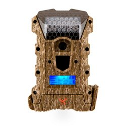 Wraith 16.0 MP Infrared Game Camera