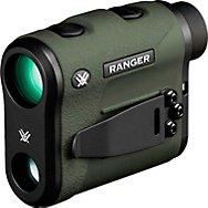 Range Finders