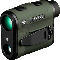 Ranger 1800 Laser Range Finder