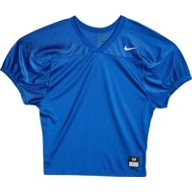 Nike Boys' Recruit Practice Football Jersey