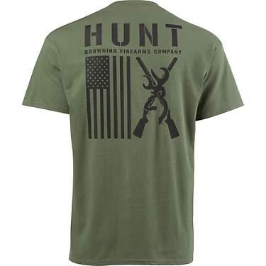 2c14bd7a46 Patriotic Graphic Tees | USA Graphic T-shirts, Patriotic Short ...