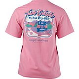 f0a693656 Women's Outside Graphic T-shirt. New. Quick View. Simply Southern