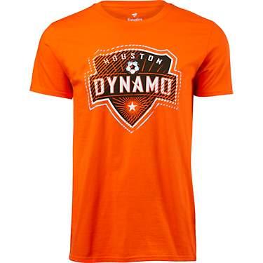 sports shoes ced98 c25d2 Houston Dynamo | Houston Dynamo Hats, Houston Dynamo Apparel ...