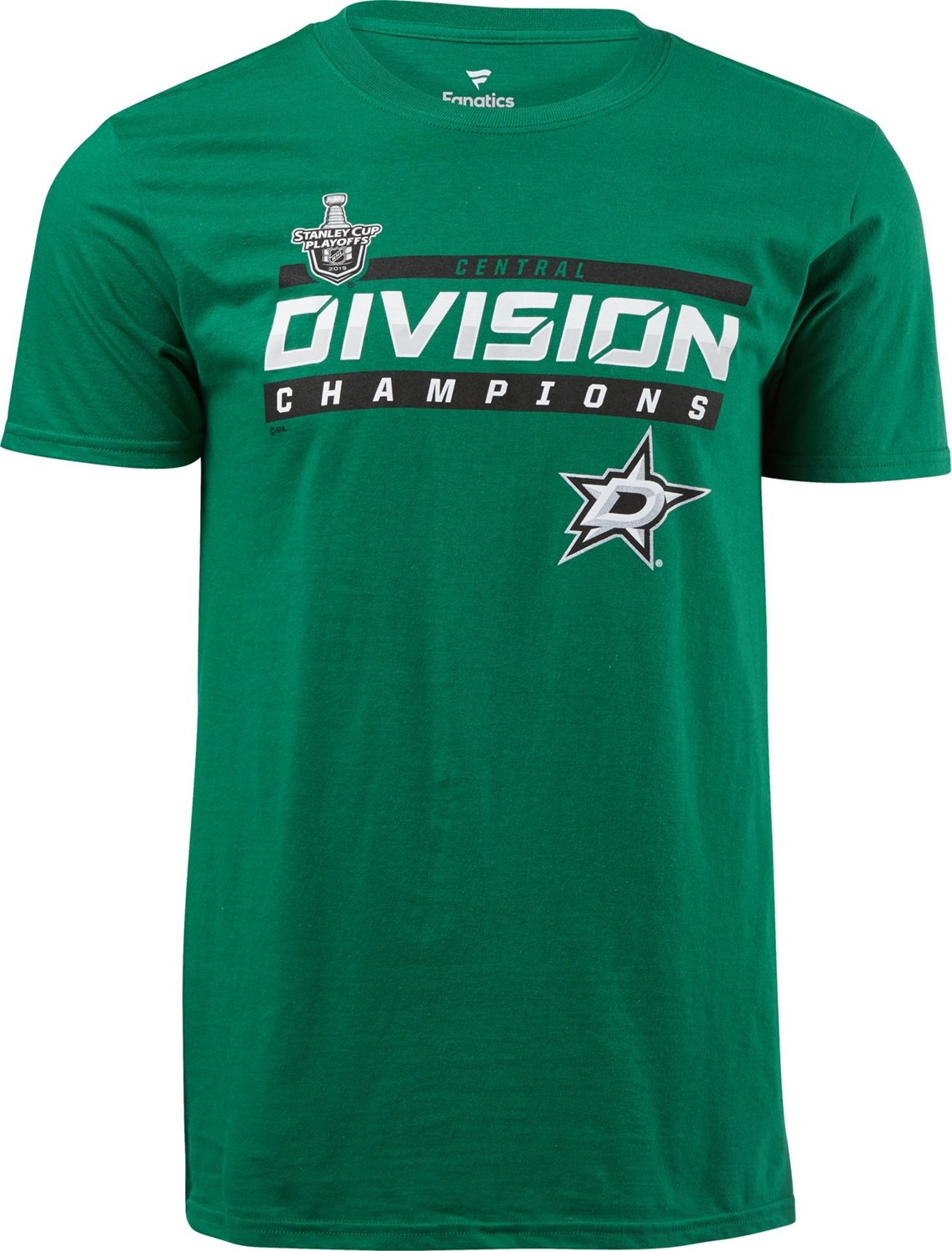 2a9d6432c Dallas Stars Clothing | Academy