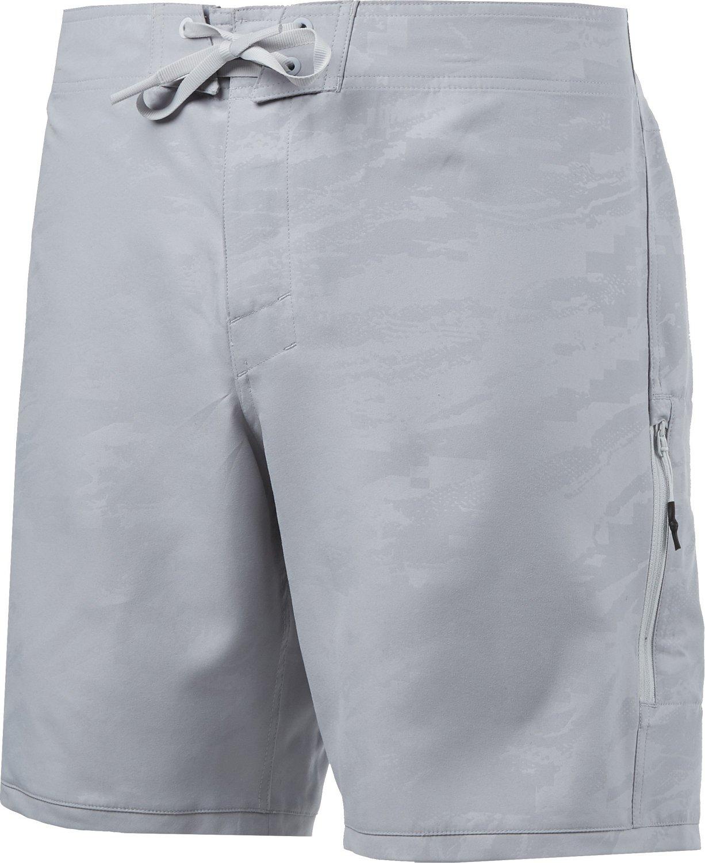 41b9743a67 Under Armour Men's Shore Break Board Shorts | Academy