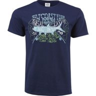 Magellan Outdoors Men's Gulf Coast Flats T-shirt