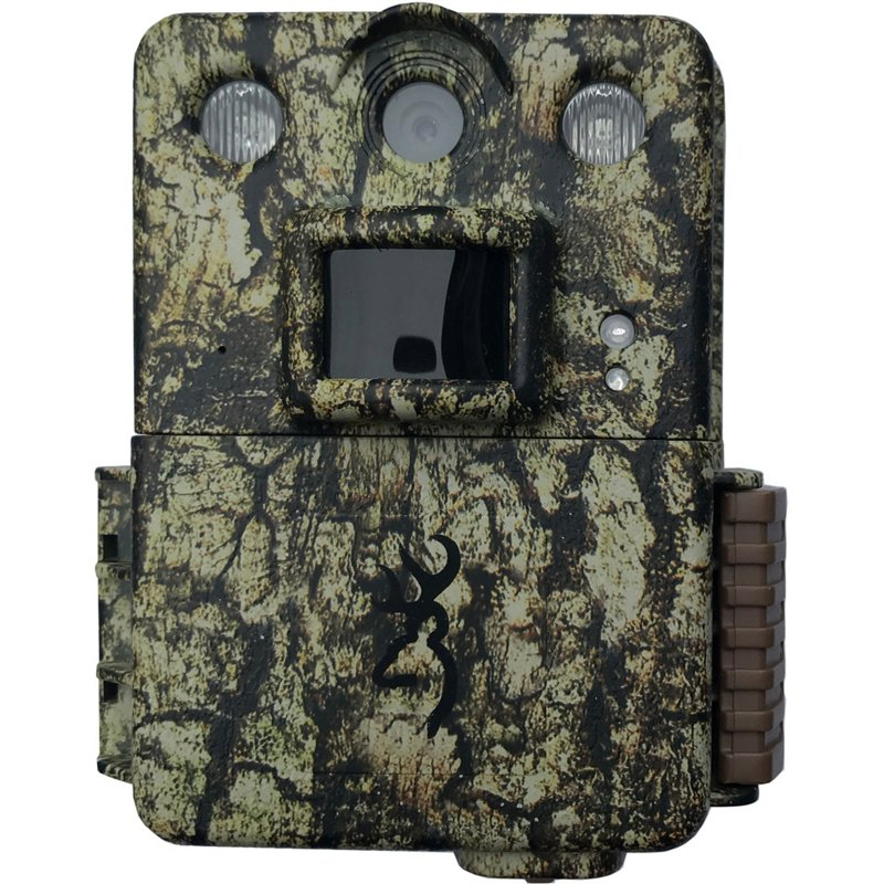 Browning Command Ops 16.0 MP Infrared Trail Camera – Game Cameras at Academy Sports