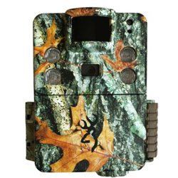 Strike Force Pro X 20.0 MP Infrared Game Camera