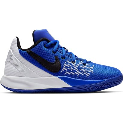 0d32094c312b Nike Preschool Boys  Kyrie Flytrap II Basketball Shoes