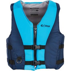 Adults' All Adventure Pepin Vest