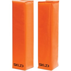 End Zone Pylons 2-Pack