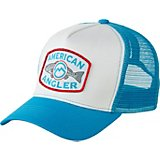 652051c2db0a1 Magellan Outdoors Men s American Angler Cap