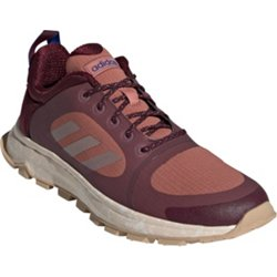 adidas Women's Response Trail X Running Shoes